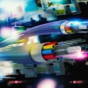 Gammafiber - Cavi fibra ottica A